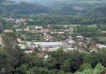 Santa Cruz do Sul: Monte Alverne recebe projeto Gazeta Comunidade