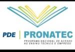 Santa Cruz do Sul recebe inscrições para as novas turmas do Pronatec