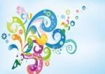 Confira a programação do Carnaval 2014 em Santa Cruz do Sul